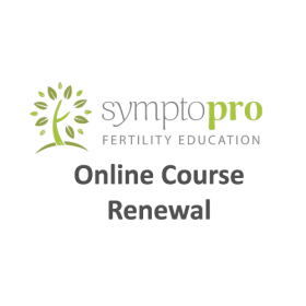 Course Renewal