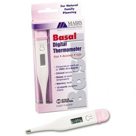 Mabis-Healthcare-Digital-Basal-Thermometer