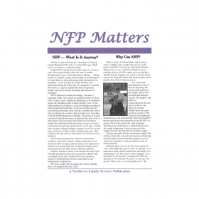 NFP23---NFP-MATTERS